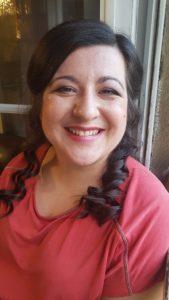 EFFEEDORA - Virginie BRABANT - Wedding Planner - Officiante de cérémonie laïque - Île de France